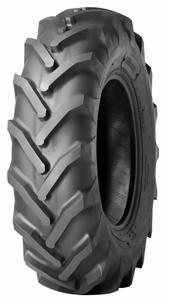 (304) Drive Wheel R-1 Tires